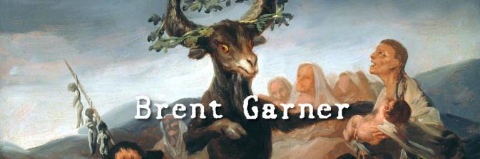 Case 10: Brent Garner